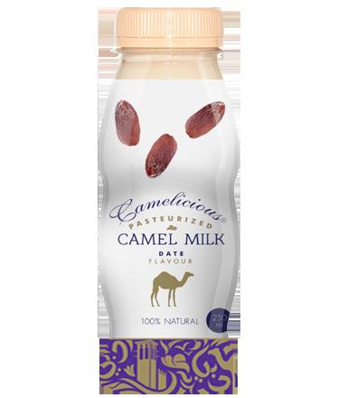 camal_milk_dats