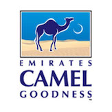 emirates-camel-goodness-eicmp