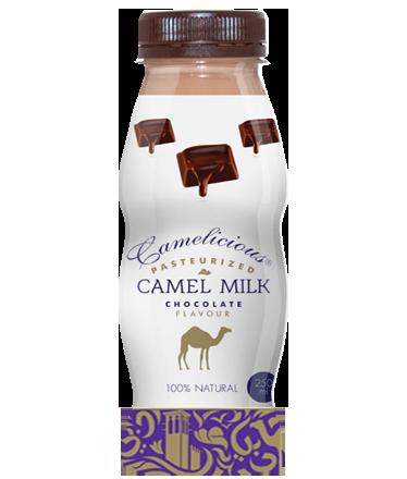 camal_milk_chocolate