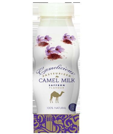 camal_milk_saffron