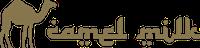 logo_milkmarket